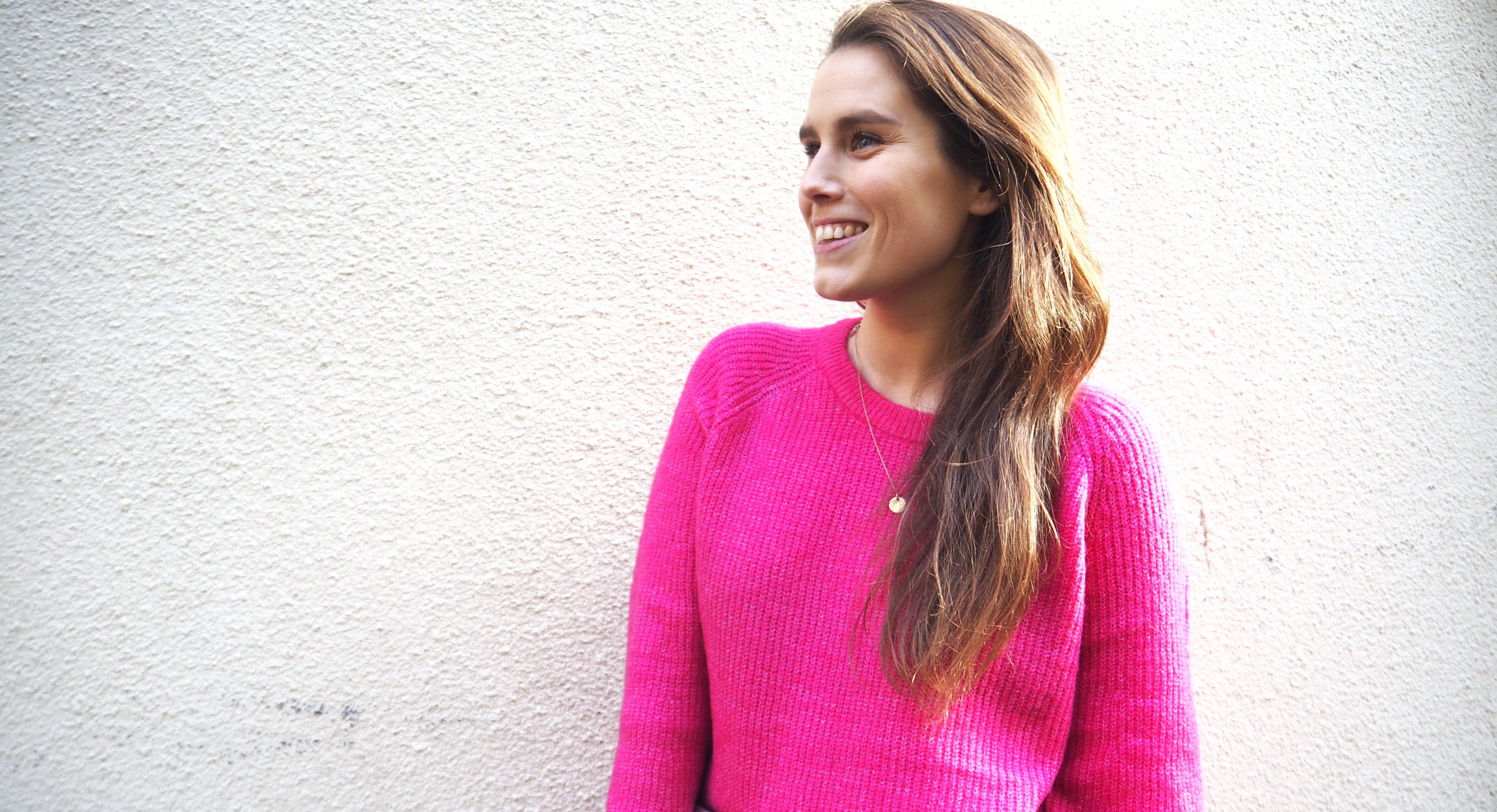 Henriette Sophia